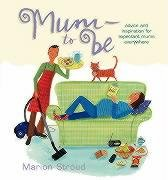 Mum-to-be (9780745948140) by Stroud, Marion