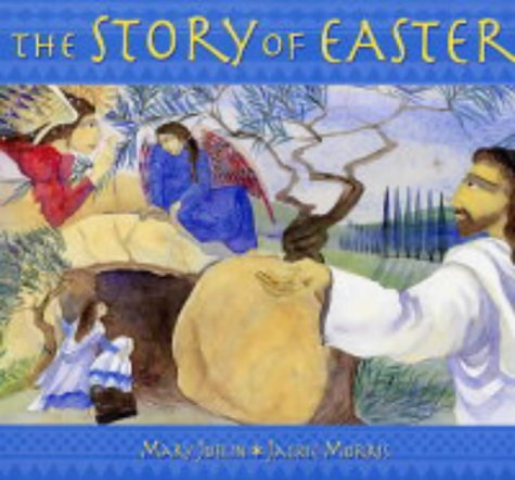 9780745949376: The Story of Easter
