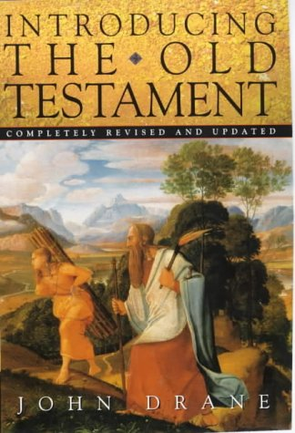 9780745950167: Introducing the Old Testament