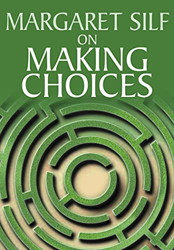 9780745951331: On Making Choices