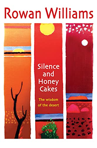 9780745951706: Silence and Honey Cakes