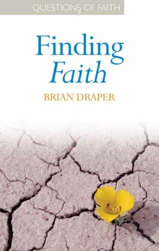 9780745951959: Searching 4 Faith (Questions of Faith)