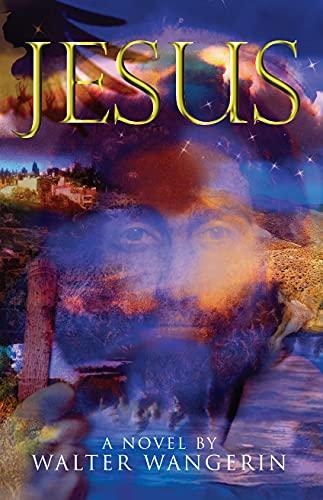 9780745952031: Jesus: A Novel