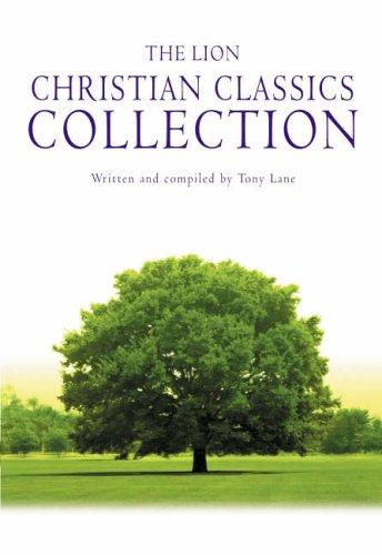 9780745952055: Lion Christian Classics Collection