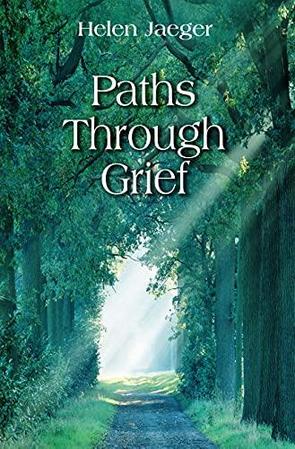 9780745952093: Paths Through Grief