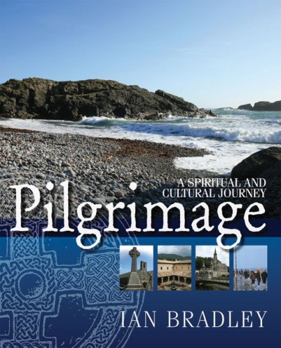 9780745952703: Pilgrimage: A Spiritual and Cultural Journey