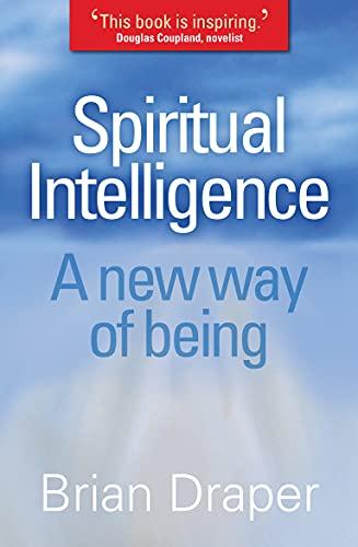 9780745953212: Spiritual Intelligence