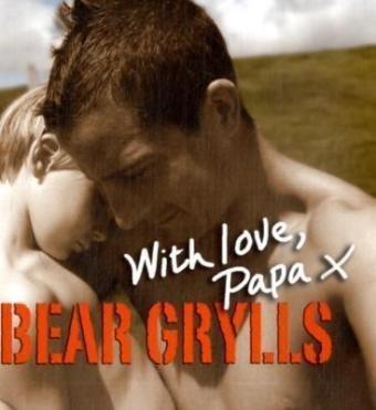 9780745955018: With Love, Papa