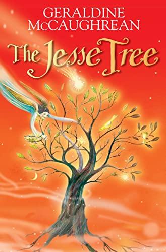 9780745960760: The Jesse Tree