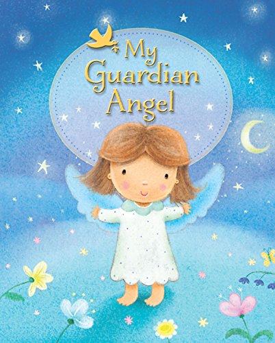 9780745963976: My Guardian Angel