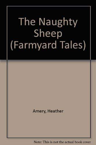 9780746002612: The Naughty Sheep