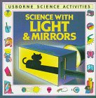 9780746006962: Science With Light and Mirrors