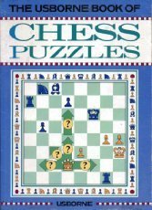 9780746009505: Chess Puzzles (Usborne Chess Guides)