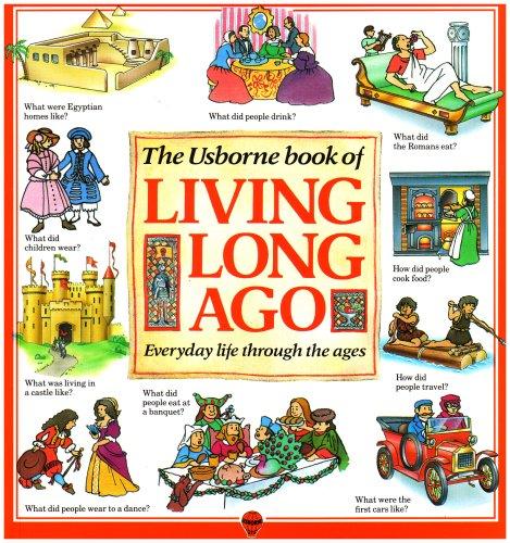 usborne book of world history pdf