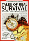 9780746017258: Tales of Real Survival (Real Tales Series)