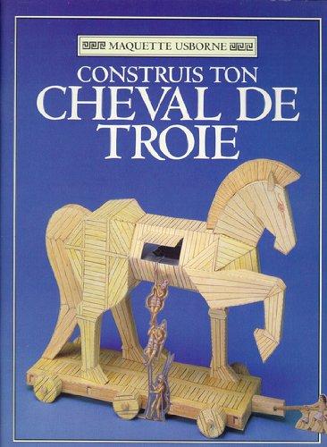 CONSTRUIS TON CHEVAL DE TROIE: n/a