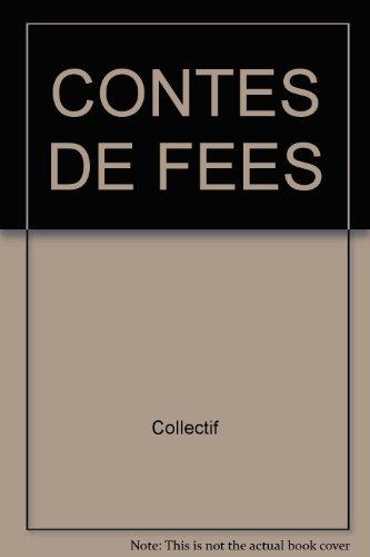 9780746019450: CONTES DE FEES