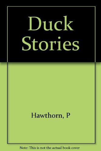 9780746021392: Duck Stories