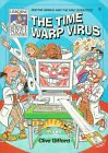 9780746023952: The Time Warp Virus