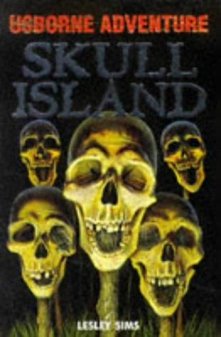 9780746024607: Skull Island