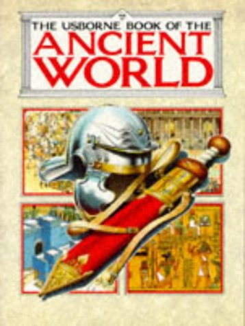 9780746025376: The Ancient World