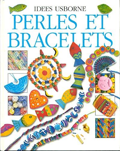 Perles et bracelets: n/a