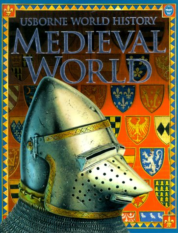 9780746027622: Medieval World (World History Series)