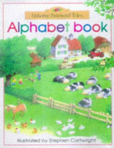 9780746030141: Alphabet Book