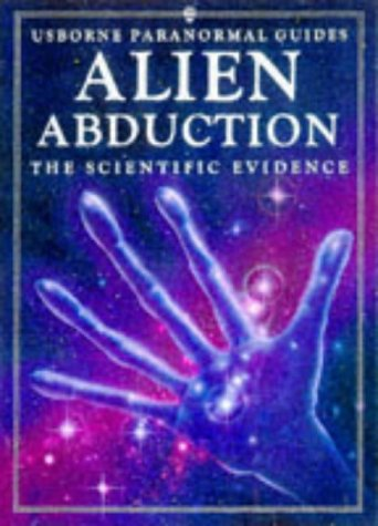 9780746030547: Alien Abduction? (Paranormal Guides Series)