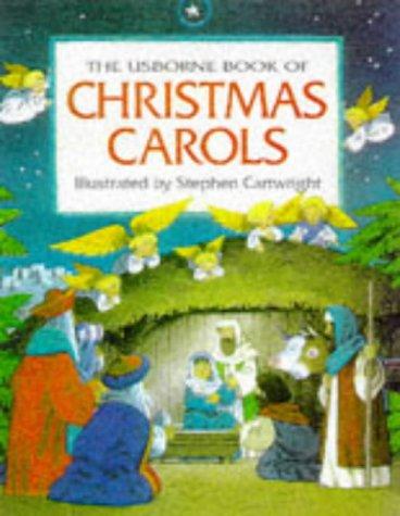 9780746031346: Christmas Carols (Songbooks)