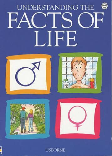 9780746031438: Facts of Life