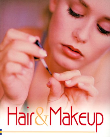 Hair & Makeup (Fashion Guides Series) (0746033850) by Philippa Wingate; Felicity Everett