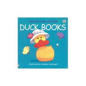 Duck Books: Hawthorne, Philip
