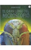 9780746039014: El Gran Libro del Microscopio (Titles in Spanish) (Spanish Edition)