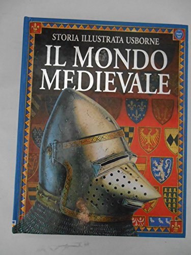 9780746040324: Il mondo medievale