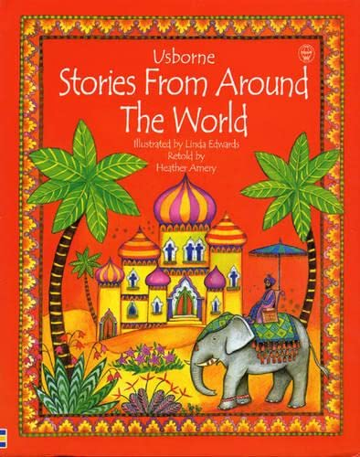 9780746042076: Stories from Around the World