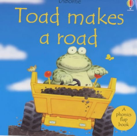 9780746044841: Fat Cat on a Mat (Usborne Phonic Board Books)