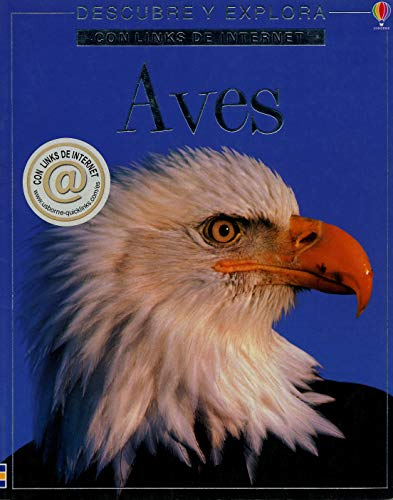 9780746045145: Aves / Birds (Spanish Edition)