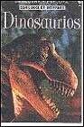 9780746045176: Dinosaurios (descubre y explora)(+9 años)
