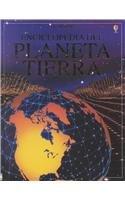9780746045268: Enciclopedia del planeta tierra (Titles in Spanish)