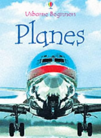 9780746045459: Planes
