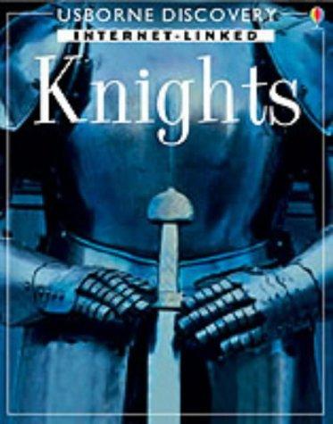 9780746046975: Knights (Internet-linked
