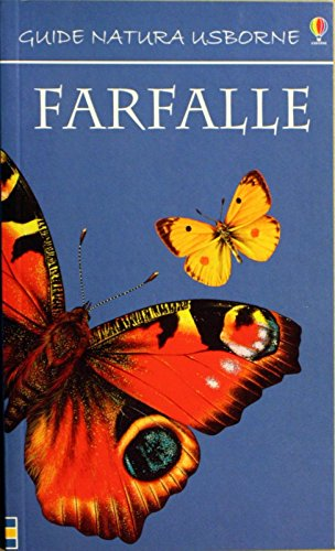 9780746050446: Farfalle [Italia]