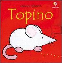 9780746054789: Topino