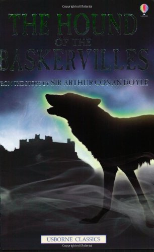 9780746057513: The Hound of the Baskervilles: From the Story by Arthur Conan Doyle