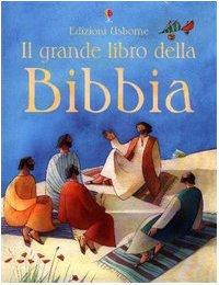 9780746058046: Bibbia per tutta la famiglia