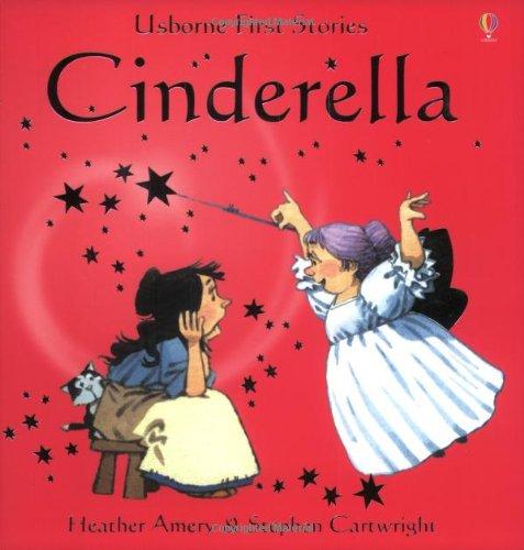 9780746058350: Cinderella