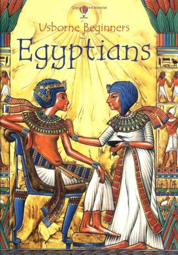 9780746058633: Egyptians