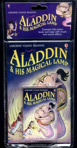 9780746060575: Aladdin