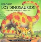 9780746061091: Los dinosaurios (Titles in Spanish)